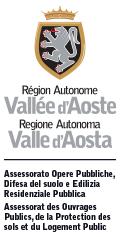 www.regione.vda.it